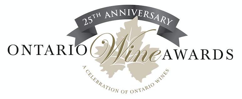 Media Advisory: Winners of the 2019 Lieutenant Governor's Award for Excellence in Ontario Wines Announced