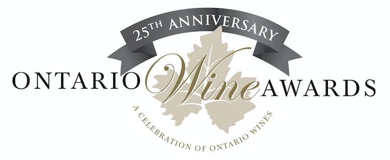 Avis aux médias: Annonce des lauréats du Prix du lieutenant-gouverneur pour l'excellence des vins de l'Ontario