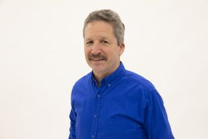 Jim Estill Headshot